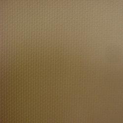 skai Cool colors Venezia pebble | Faux leather | Hornschuch