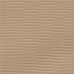 skai Cool colors Venezia pebble | Faux leather | Hornschuch