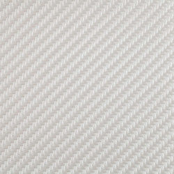 K307100 | Faux leather | Schauenburg