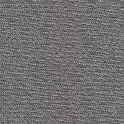skai Sorisma EN pearl pewter | Faux leather | Hornschuch