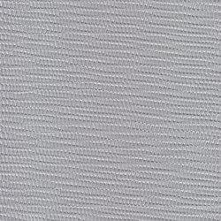 skai Sorisma EN silver | Cuero artificial | Hornschuch