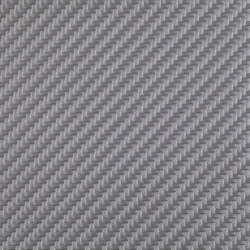 K307800 | Finta pelle | Schauenburg