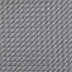 K307800 | Faux leather | Schauenburg