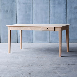 Farmer Table | Tables de repas | Heerenhuis