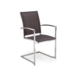 Style Spring Chair | Sièges de jardin | solpuri