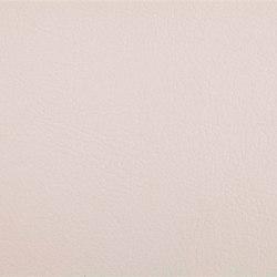 K310100 | Kunstleder | Schauenburg