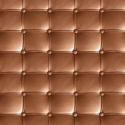 Decors | Structures Buckingham | Láminas adhesivas | Hornschuch