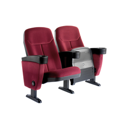 5039 Top Premiere | Cinema seating | FIGUERAS