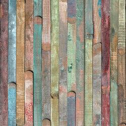 Decors | Structures Rio | Láminas de plástico | Hornschuch