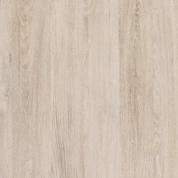 Woods Santana Oak kalk | Decorative films | Hornschuch