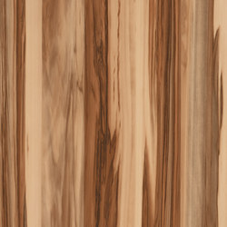 Woods Walnut Baltimore tobacco | Decorative films | Hornschuch