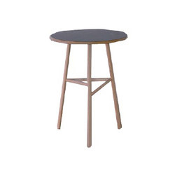 Fizz table | Standing tables | Bedont