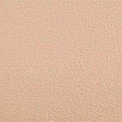 K311120 | Faux leather | Schauenburg