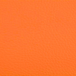 K311180 | Faux leather | Schauenburg