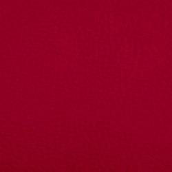 K311580 | Faux leather | Schauenburg