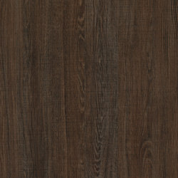 Woods Santana Oak rotbraun | Decorative films | Hornschuch