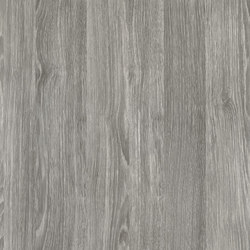 Woods Sheffield Oak perlgrau | Films | Hornschuch