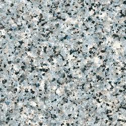 Marble | Stone | Tiles Porrinho graublau | Wall films | Hornschuch