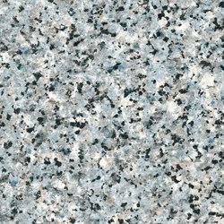 Marble | Stone Tiles Porrinho graublau | Láminas de plástico | Hornschuch