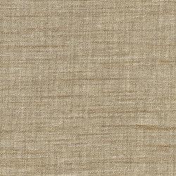 YUMA - 22 SAND | Fabrics | Nya Nordiska