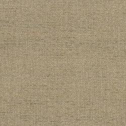 YUMA - 23 FLAX | Fabrics | Nya Nordiska