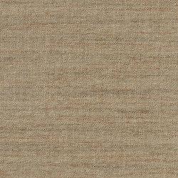 YUMA - 24 CARAMEL | Fabrics | Nya Nordiska