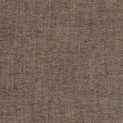 YUMA - 25 STONE | Fabrics | Nya Nordiska