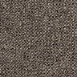 YUMA - 26 TWEED | Fabrics | Nya Nordiska
