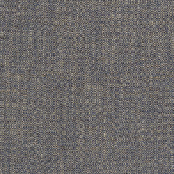 YUMA - 27 INDIGO | Fabrics | Nya Nordiska