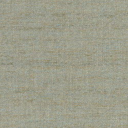 YUMA - 28 SKY | Fabrics | Nya Nordiska