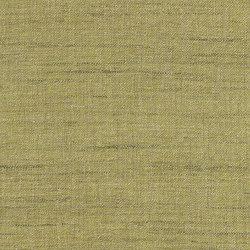YUMA - 29 MAY | Fabrics | Nya Nordiska