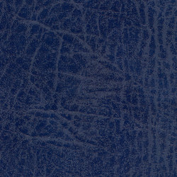 K312660 | Faux leather | Schauenburg