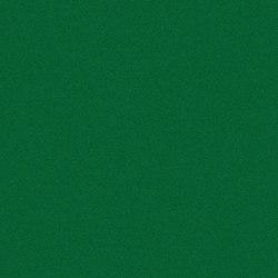 Specials Velours billardgrün | Autocollants | Hornschuch