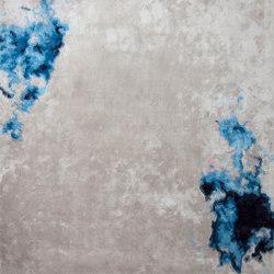 Diffusion I | Rugs / Designer rugs | Tai Ping