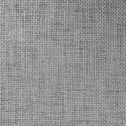 CINEMA - 01 SILVER | Tejidos para cortinas | Nya Nordiska
