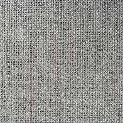 CINEMA - 01 SILVER | Tissus pour rideaux | Nya Nordiska
