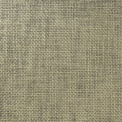 CINEMA - 02 GOLD | Curtain fabrics | Nya Nordiska