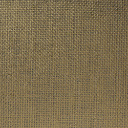 CINEMA - 03 BRONZE | Curtain fabrics | Nya Nordiska