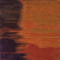 Phenomena I | Rugs / Designer rugs | Tai Ping