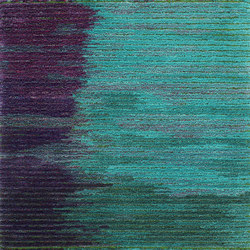 Phenomena II | Rugs / Designer rugs | Tai Ping