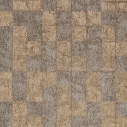 DANIELE - 01 BRONZE | Screen fabrics | Nya Nordiska