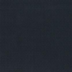 Sonderqualitäten Carbon silber | Folien | Hornschuch