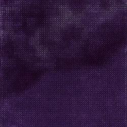 Sequences I | Rugs / Designer rugs | Tai Ping