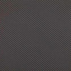 K315150 | Cuero artificial | Schauenburg