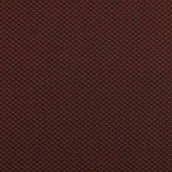 K315400 | Faux leather | Schauenburg