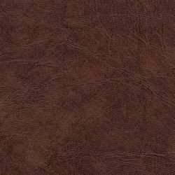 K317400 | Faux leather | Schauenburg