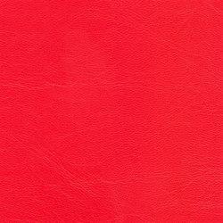 K317510 | Faux leather | Schauenburg