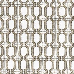 EMILIA - 02 GOLD | Drapery fabrics | nya nordiska