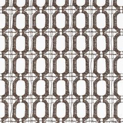 EMILIA - 03 COPPER | Curtain fabrics | Nya Nordiska