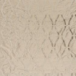 RIALTO - 22 SMOKE | Tissus pour rideaux | Nya Nordiska
